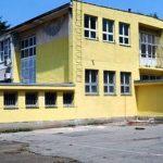 branislav-nusic-mala-skola