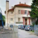 branislav-nusic-velika-skola