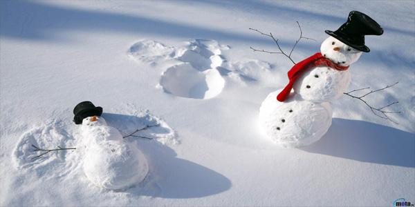 Продужетак зимског распуста