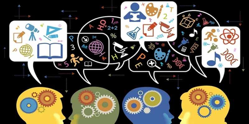 Oбавештење за пријављивање ученика за полагање пријемног испита за упис у школе за ученике са посебним способностима