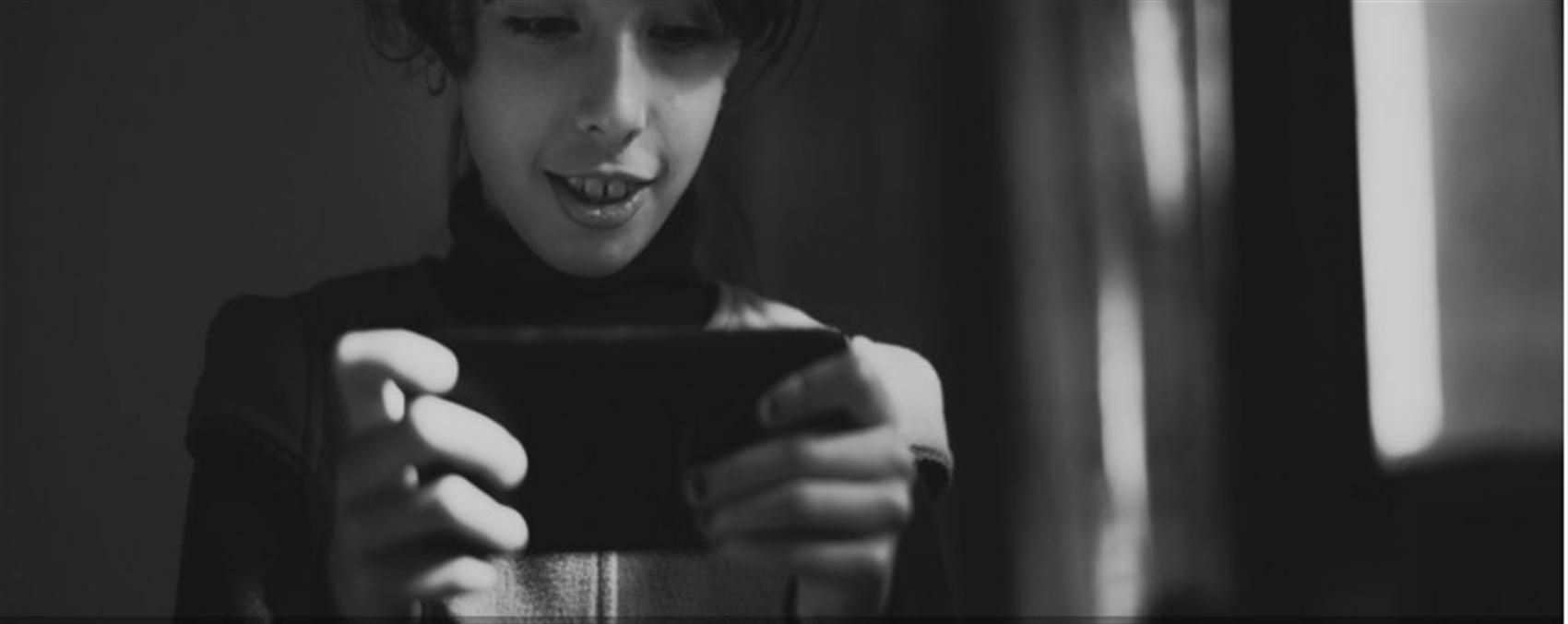 Заштита деце од онлајн ризика током пандемије вируса Ковид 19