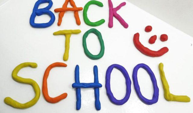 Обавештење за родитеље ученика од петог до осмог разреда