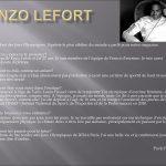 Enzo-Lefort