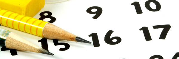 Упис у средње школе за школску 2021/2022. годину
