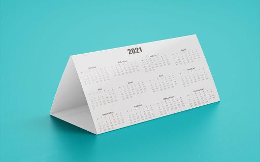 Завршни испит – календар активности