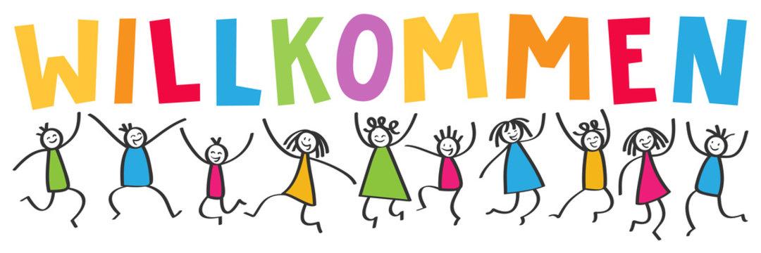 Нушићевци бриљирали на 9. међународном такмичењу из знања страних језика Willkommen