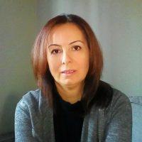 ljiljana-djordjevic-jovanovic